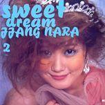 sweet dream (album) - jang nara