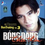 bong dang thien than (vol. 3) - dan truong