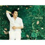 dong thoai (vol. 1) - nam cuong