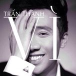 vi (mini album) - tran thanh