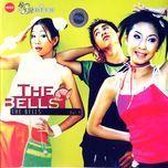 the bells vol.01 - the bells