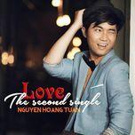 Nghe và tải nhạc hot Love (Single)