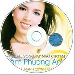 vong tay nao cho em - tam phuong anh
