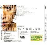 dot chut la kho (vol. 3) - tuan hung
