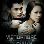 vien dan bac - khanh vu