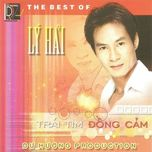 trai tim dong cam - thanh thao, ly hai
