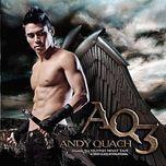aq 3 - andy quach