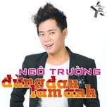 dung lam dau anh (2012) - ngo truong