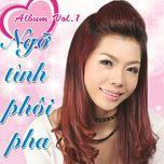 ngo tinh phoi pha (2011) - truong y van