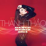 dance remix 2014 - thanh thao
