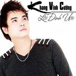 Download nhạc Lời Định Ước (2012) hay nhất