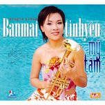 ban mai tinh yeu (single) - my tam
