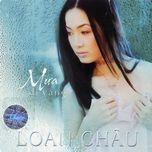 mua di vang (2003) - loan chau