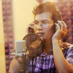 tro ve ngoi truong xua (single) - sill kay