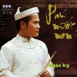 phu nuoc non (vol. 2) - ngoc ky
