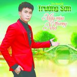 may mua thuong nho - truong son (fm band)