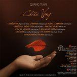 doi ca si (bien tinh 24) - yen vy, thai chau