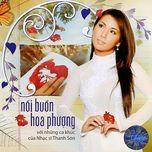 noi buon hoa phuong (2006) - v.a