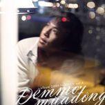 dem mo mua dong (2011) - dinh nguyen