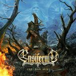 one man army (limited edition) - ensiferum