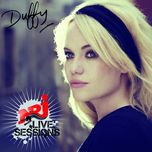 nrj live sessions: duffy (ep) - duffy