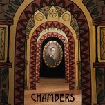 chambers chilly - chilly gonzales