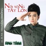 noi vong tay lon - anh tam