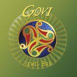 jewel box - govi