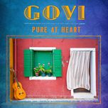 pure at heart govi - govi