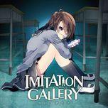 imitation gallery - kairiki bear, hatsune miku, gumi