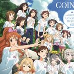 the idolm@ster cinderella girls animation project 08 - the idolm@ster cinderella girls