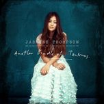 another bundle of tantrums - jasmine thompson