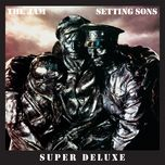 setting sons (super deluxe) - the jam