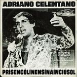 prisencolinensinainciusol (alex party remix) (single) - adriano celentano