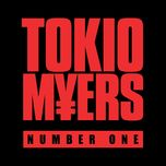 number one (single) - tokio myers