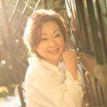 forever (aidatoka english version) (single) - saori yuki