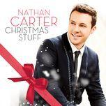christmas stuff - nathan carter