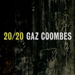 20/20 (single) - gaz coombes