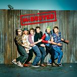 mcbusted (deluxe version) - mcbusted