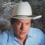 something special - george strait