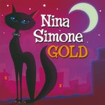nina simone - gold (u.s version) - nina simone