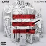 the blueprint 3 (explicit) - jay-z