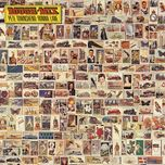 rough mix (reissue) - pete townshend, ronnie lane