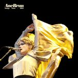 songs tour 2013 (live version) - ane brun