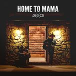 home to mama (single) - cody simpson, justin bieber