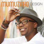 design (single) - mumuzinho