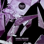 another you (daniel gidlund acoustic version) (single) - nause