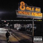 8 mile (deluxe / international version w/o weblink) - v.a