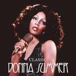 classic - donna summer