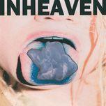 regeneration (single) - inheaven